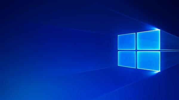 数据显示:Windows 10系统份上升 与停止Windows 7系统支持有关系