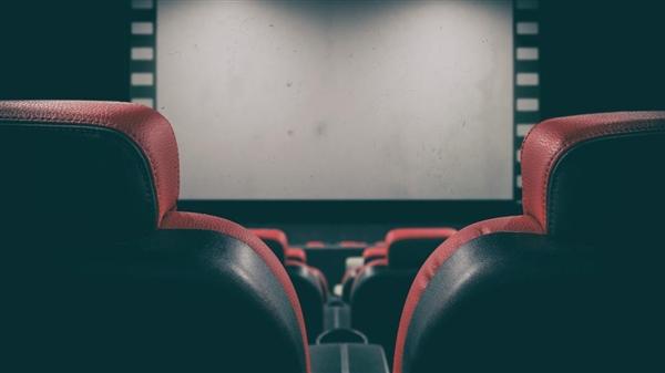 2019年国产票房最高的10大电影:榜首《哪吒之魔童降世》