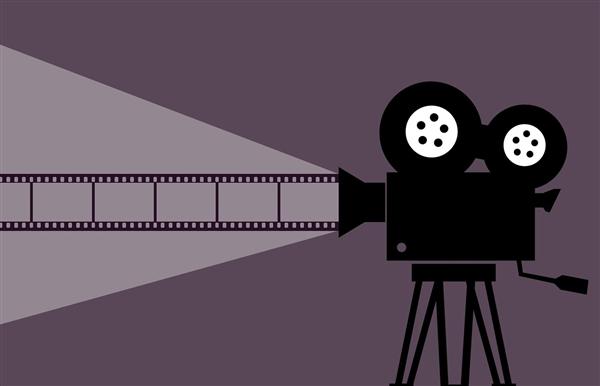 《小丑》主角Joaquin Phoenix荣获最佳演员奖 获奖感言引网友争议