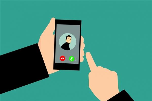 陕西某男子使用手机靓号因欠费28元被销号 想找回需要19.2万元