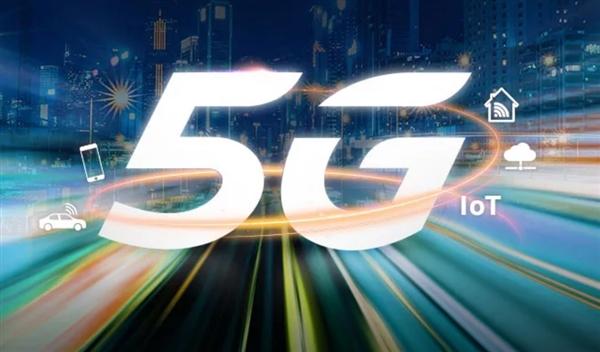 """联发科发布新旗舰级5G单芯片""""天玑800""""  支持5G双载波聚合"""