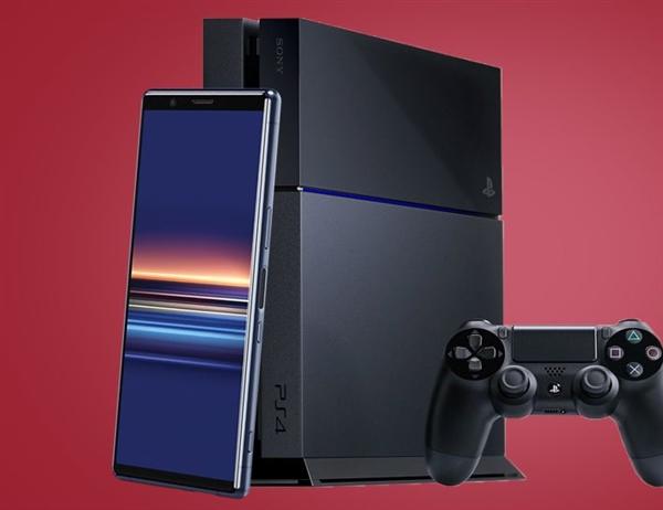 索尼新年活动返场 在英国购机即送一台PS4游戏机和《使命召唤16:现代战争》数字版