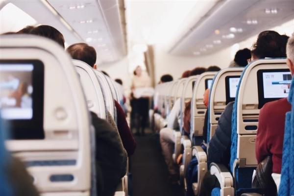 为什么大家总觉飞机餐不好吃?因为你在空中味觉变了
