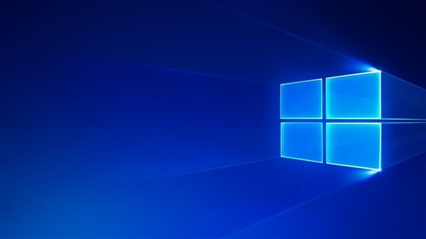 微软即将推出即Windows 10系统重磅超大号的累积更新