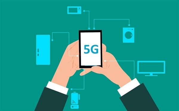 """诺基亚官宣:全球范围内达成63份商用5G合同 成为""""端到端""""5G解决方案全球领先者"""