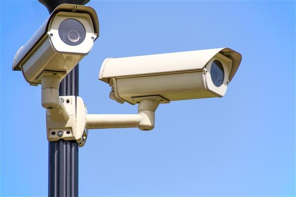 温州警方破获一起非法控制家用摄像头案 几十万只家用摄像头遭难