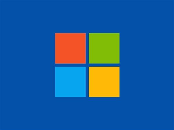 微软2020年第一个Windows10 20H1快速预览版系统更新 正式推送