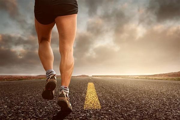 新研究:运动健身可有效治疗 帕金森、糖尿病等多种疾病