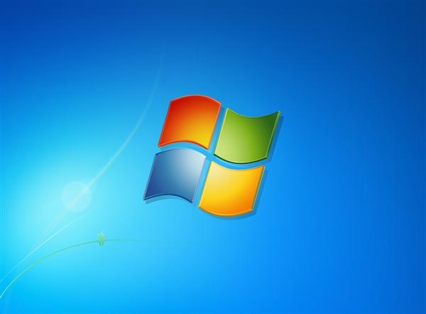 Windows历史上最好用的版本之一:Win 7今日正式下线