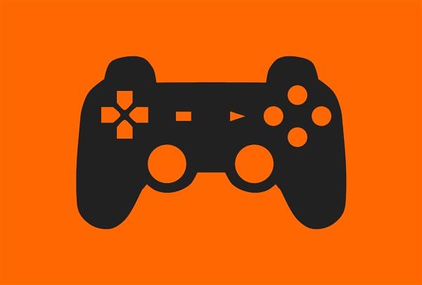 《GTA4》在Steam商城下架 具体原因是因为微软