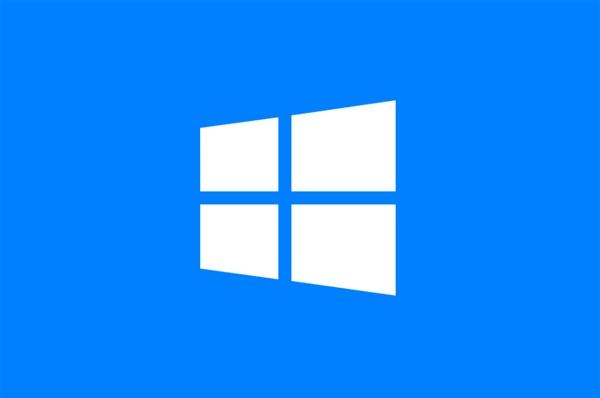微软停止Win7技术支持 用户如何免费升级至Win10?方法来了