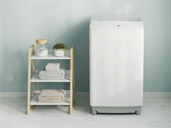 快看看你家家电的寿命到了没!冰箱空调是10年
