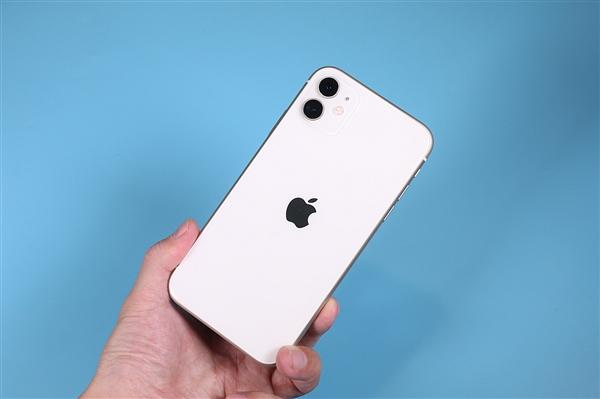 了解iPhone 9/12全系内配置:5G+4.7英寸LCD屏+Touch ID指纹识别