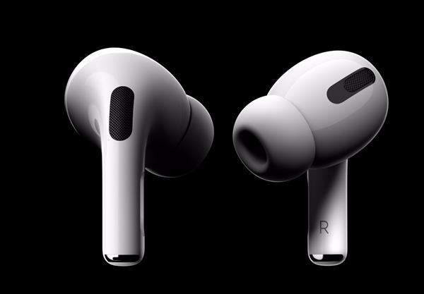 2019年苹果AirPods销量达6000万 占真无线耳机市场营收71%