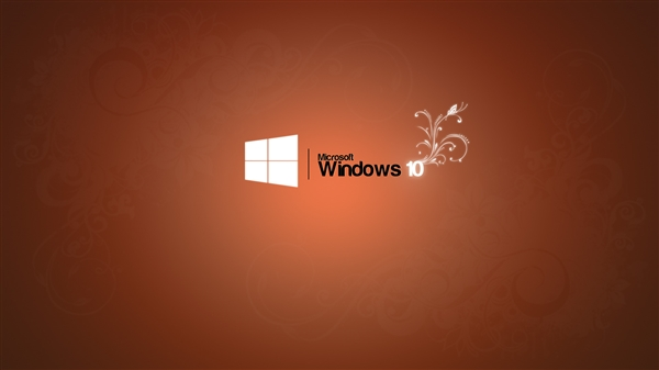 微软表示:不会推出Win 11系统 将会持续不断更新Win10
