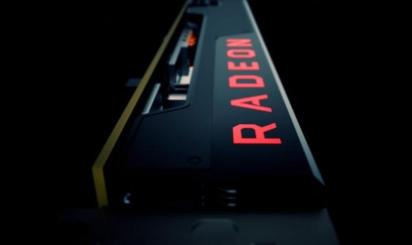 神器显卡GPU-Z更新发布v2.29.0版本:新增Intel锐炬Plus 645核显等