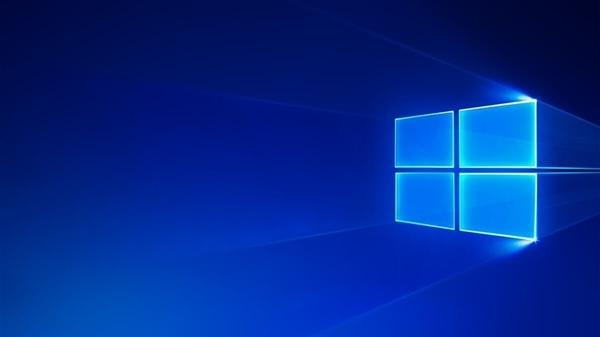 Win7仍可以免费升级Win10 微软在线教你操作方式