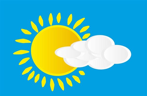 """谷歌推出""""近乎即时""""地预报天气:提前六小时生成准确的降雨预测"""