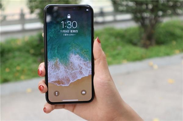 iPhone 12系列依然保留刘海屏设计 还有许多细节尚未曝光