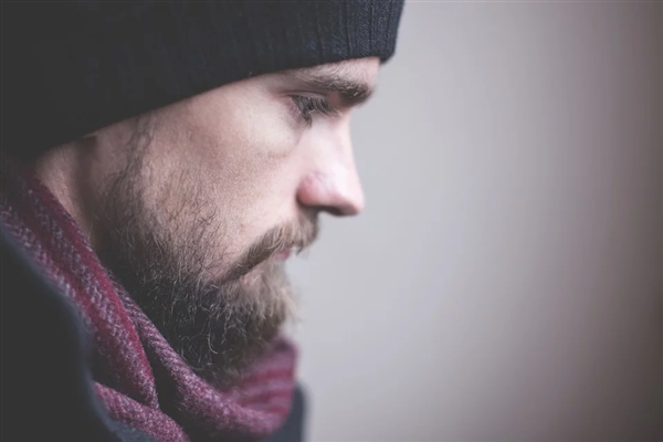 留胡子的男性真的对女性有吸引力吗?