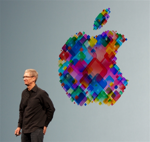 苹果CEO称不急于推出5G 因技术还不完善 为了产品的稳定性
