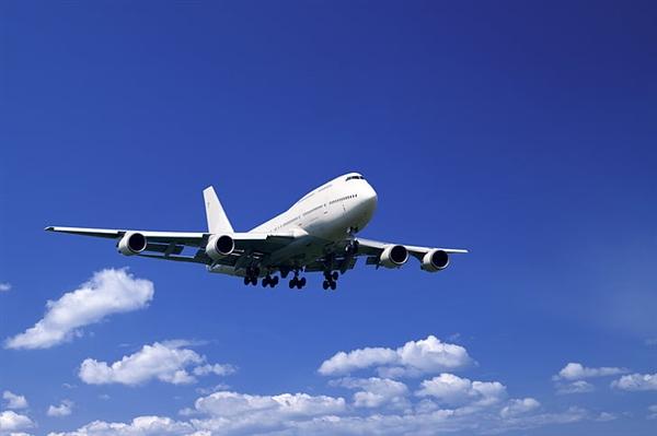 波音737 Max又出现新问题 推迟复飞时间或复飞无望?