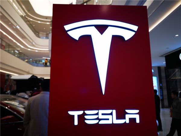 车主要求全部召回特斯拉Model系列:因突然加速的问题涉及车辆50多万台