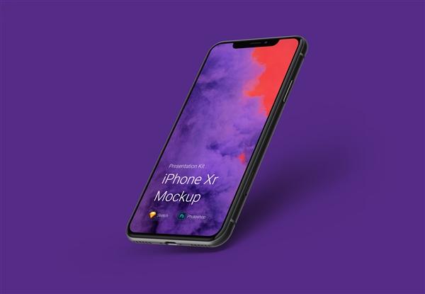 苹果已完成2020年iPhone推出新阵容:款款支持5G 最低售价不到3000元