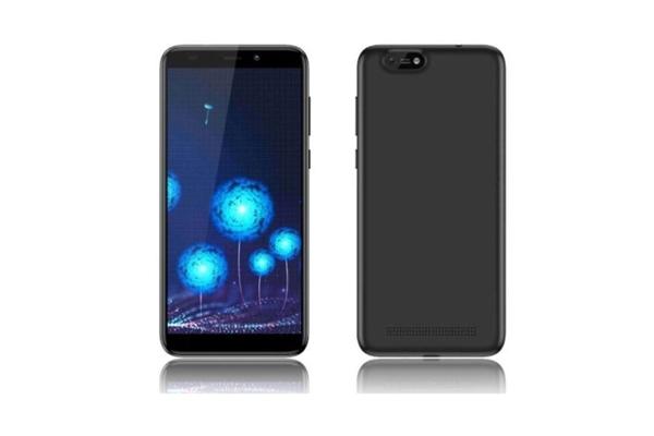 一款基于Linux的DIY智能手机PinePhone已开始发售 售价1028元