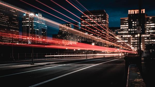 5G的下一代 日本计划制定2030年实现6G技术的综合战略