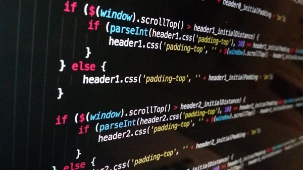 国产编程语言木兰Python换皮事件 刘雷:没使用任何科研经费
