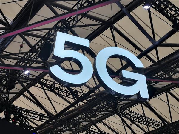 德国:华为对5G建设至关重要  没有华为会导致5G网络晚推出10年时间