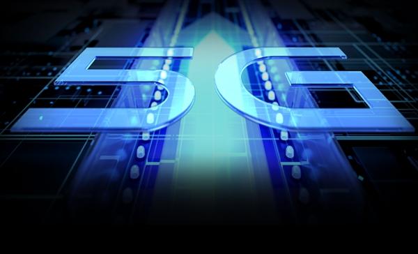 韩国最大电信公司将在2020年上半年首发商用5G SA网络