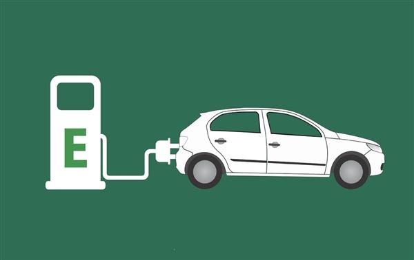 汽车产业面临压力受新能源汽车补贴退坡、传统汽车转型升级等影响