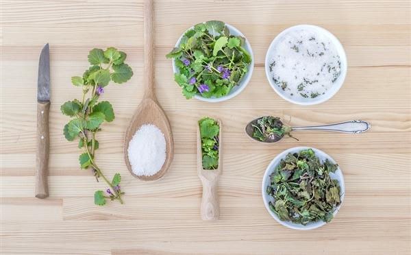 在西方味精被定位于是一种不健康的添加剂 华裔厨师联合抗议