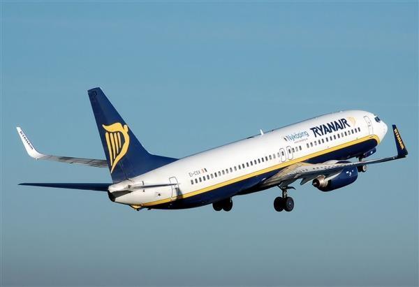 看来Air737Max复飞无望 Lease董事长表示:Max品牌已经烂透
