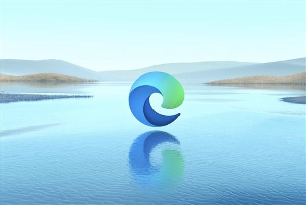 微软为全新Edge浏览器增加IE兼容模式:开启IE模式流程如下