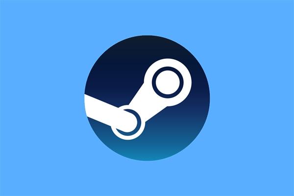 阀门社新作《半条命》已确认会在发布时完工 整个游戏以测试多次