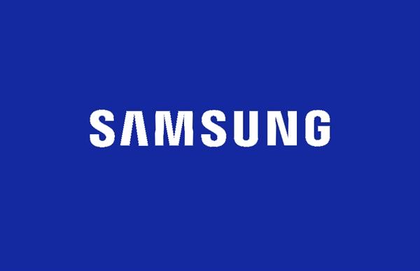 三星即将发布 Galaxy Z Flip翻盖折叠屏旗舰机内置配件的相关信息