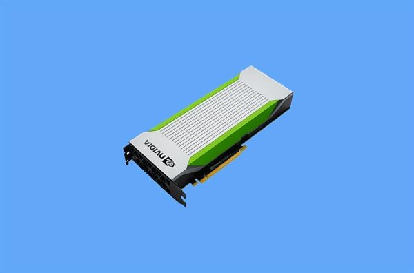 必恩威推出全新被动散热RTX显卡:没有风扇设计 全靠被动散热