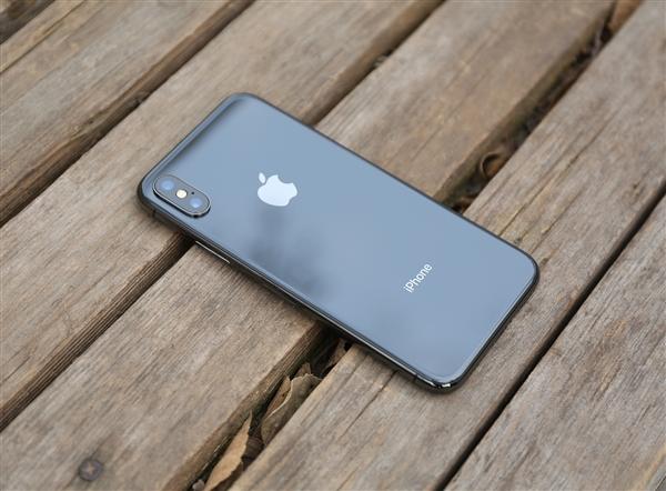 苹果推送iOS 13.3.1第三个Beta测试版 建议:用户不要用主力机来测试 避免数据丢失