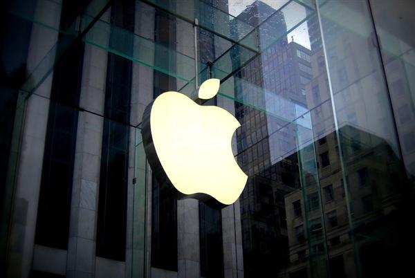 苹果与微软将各派代表参加医疗会议共享医疗数据