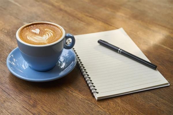 中国第一咖啡瑞幸咖啡被指夸大销量88% 股价暴跌