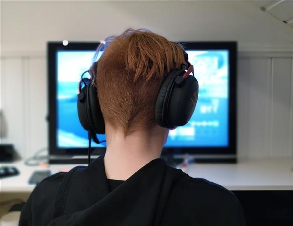 Steam在线玩家数量高达1880多万人 创下历史新高