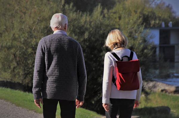 导致大多数老年人严重健康问题的竟是这个原因!