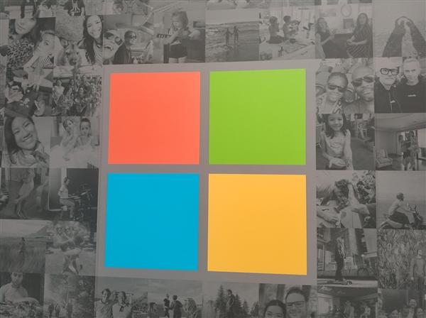 微软新硬件将在今年春季发布:适用于13.5英寸的入门机型