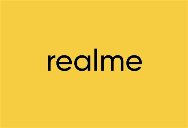 ealme新机RMX2020通过蓝牙认证:搭载联发科MT6769处理器