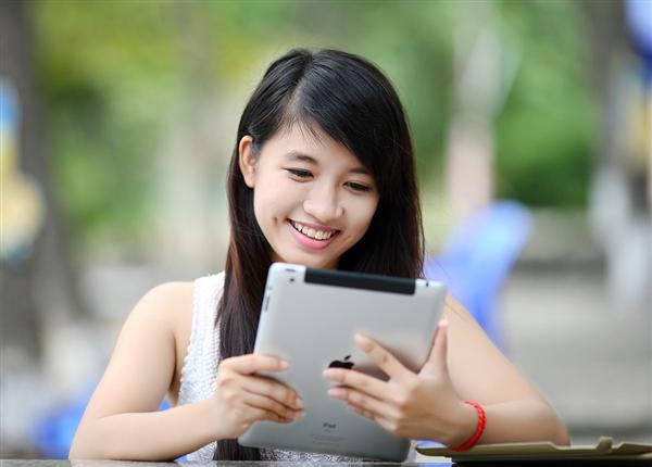新iPad Pro供应链受影响 生产缓慢供货短缺