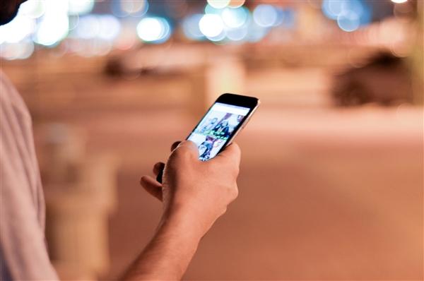 国产手机库存严重 线下销售渠道面临严峻挑战