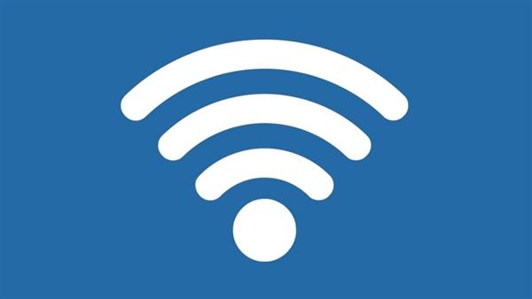 谷歌已关闭免费Wi-Fi上网服务 因移动数据流量价格更加实惠